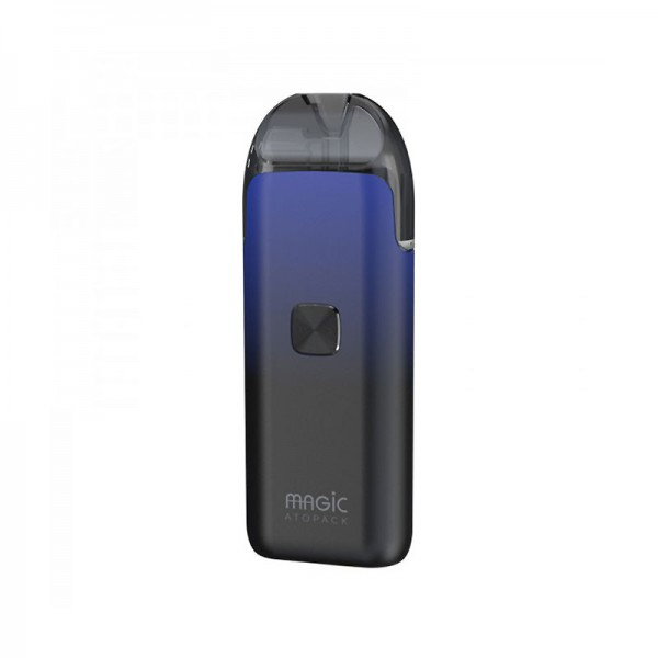 Pods Systems - Joyetech ATOPACK Magic Pod