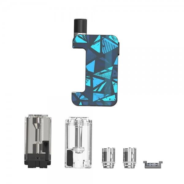 Starter kits - Joyetech Exceed Grip