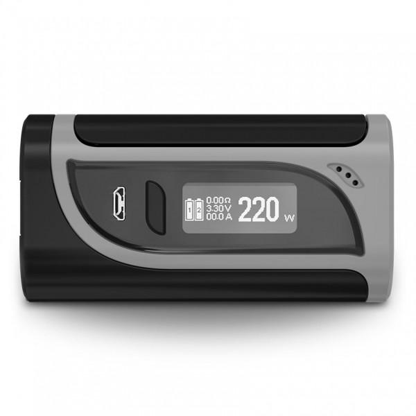 Starter kits - Eleaf iKonn 220 TC Kit with ELLO 2ml