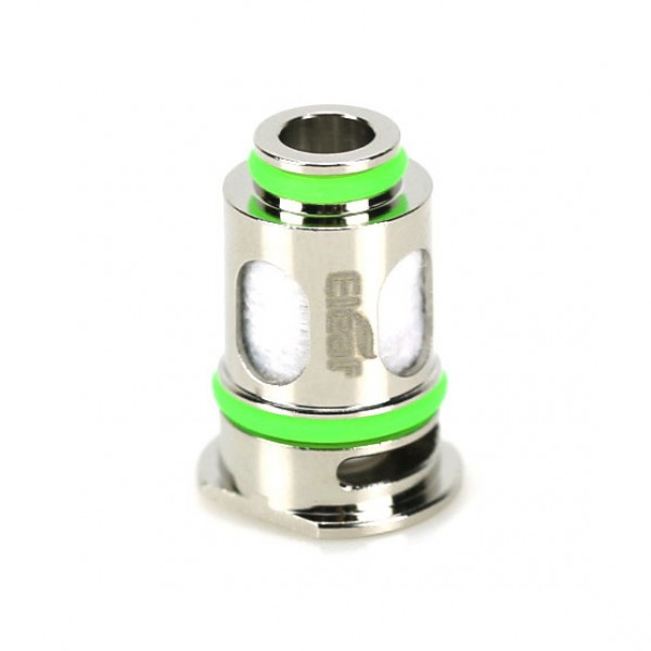 Coil Heads - Eleaf GTL 0.4ohm Coil