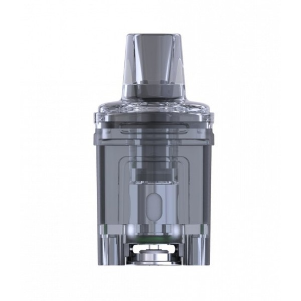 Various Parts - Eleaf Pico COMPAQ Pod 3.8ml