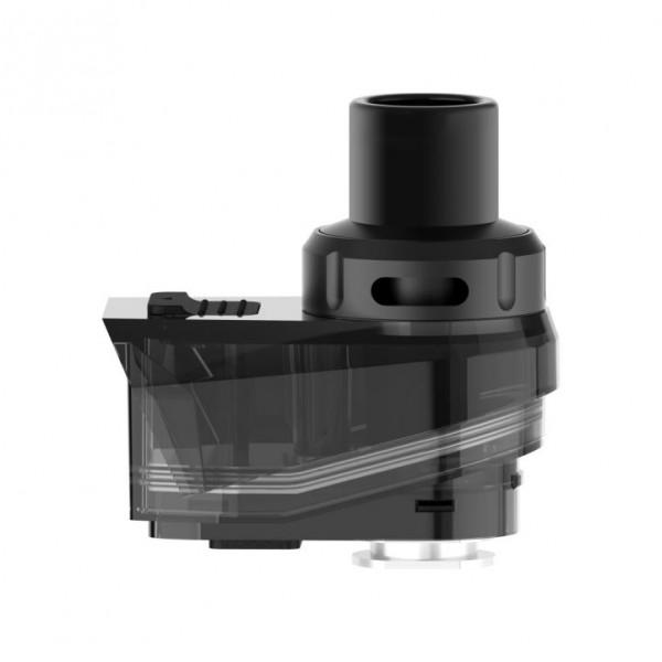 Replacement Pods - Geekvape Aegis Hero Cartridge 2ml Coil 0.4/0.6ohm