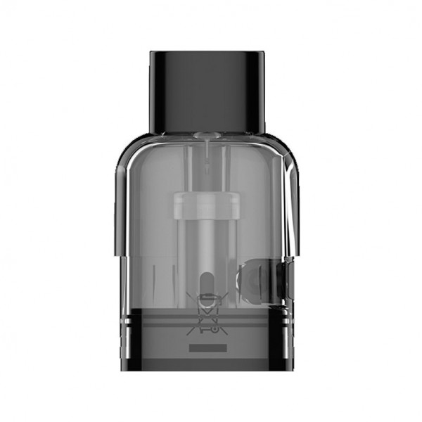 Replacement Pods - Geekvape Wenax K1 Replacement 2ml Pod