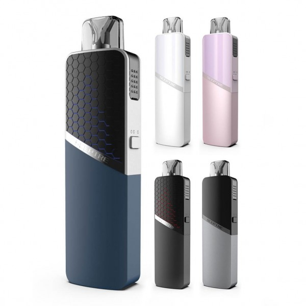 Pods Systems - Innokin Sceptre Kit