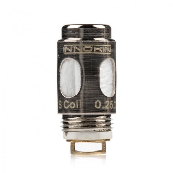 Coil Heads - Innokin Sceptre S coil 0.25ohm