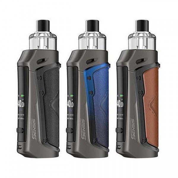 Innokin Sensis Kit 3.1ml