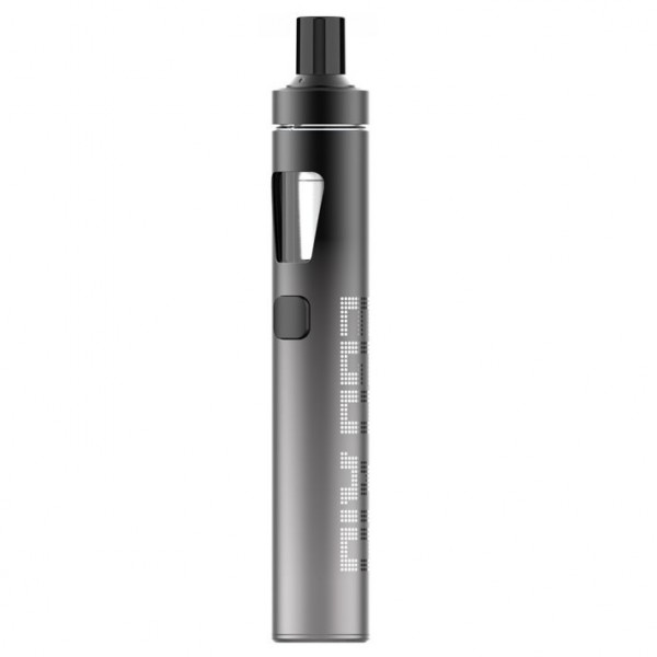 Starter kits - Joyetech eGo AIO Simple Kit