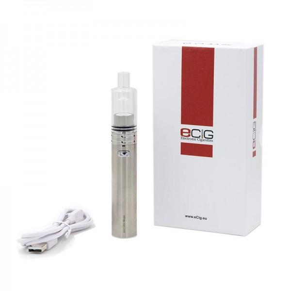 Parts & Accessories - Joye e-Herb Kit 2300mAh