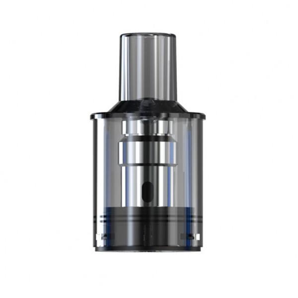 Replacement Pods - Joyetech eGo Pod Cartridge 2ml