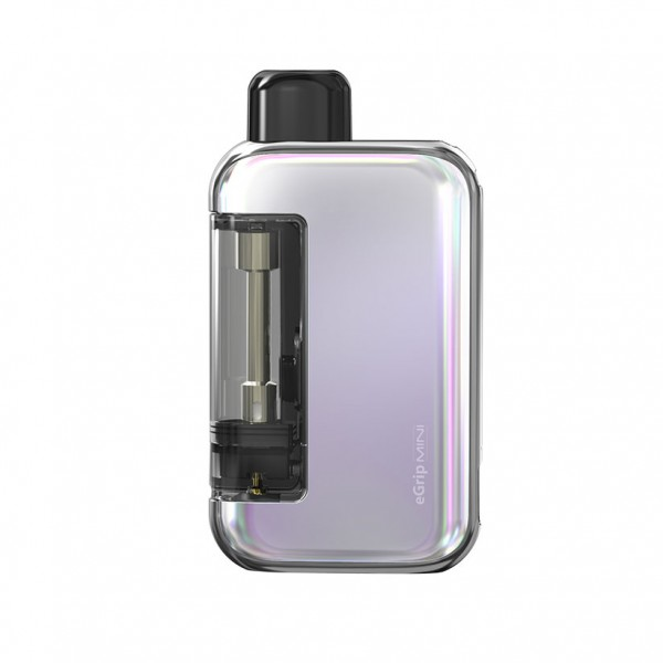 Pods Systems - Joyetech Egrip Mini Kit
