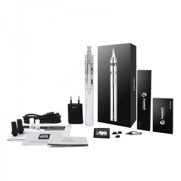 Starter kits - Joyetech eMode VV Kit