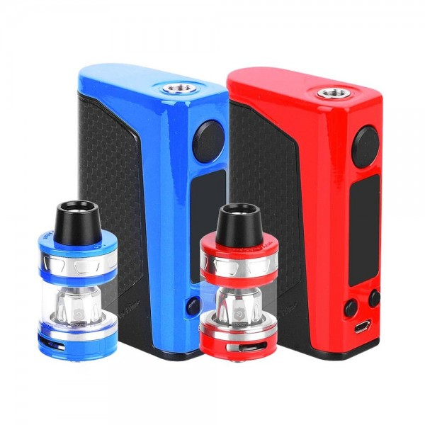 Joyetech Evic Primo 2.0 with Procore Aries Kit