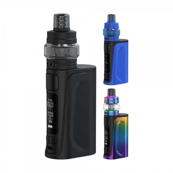 Starter kits - Joyetech eVic Primo Fit Kit