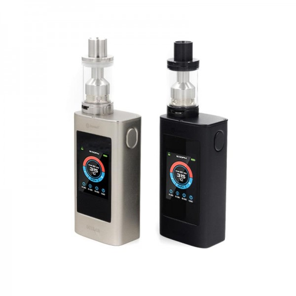 Joyetech Ocular + Ultimo Atomizer Kit