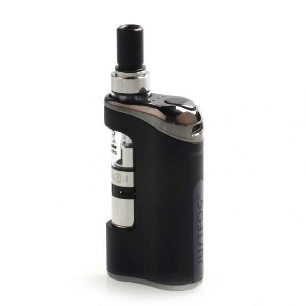 Starter kits - Justfog Compact 14 Kit