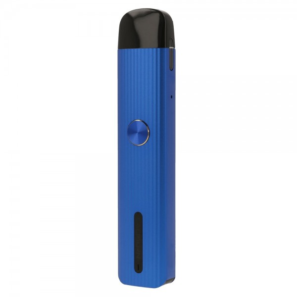 Pod Systems - Uwell Caliburn G Pod Kit 2ml