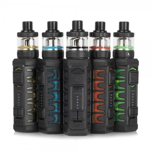 Starter kits - Vandy Vape AP Kit