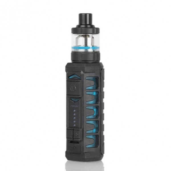 e-Cigarette Kits - Vandy Vape AP Kit