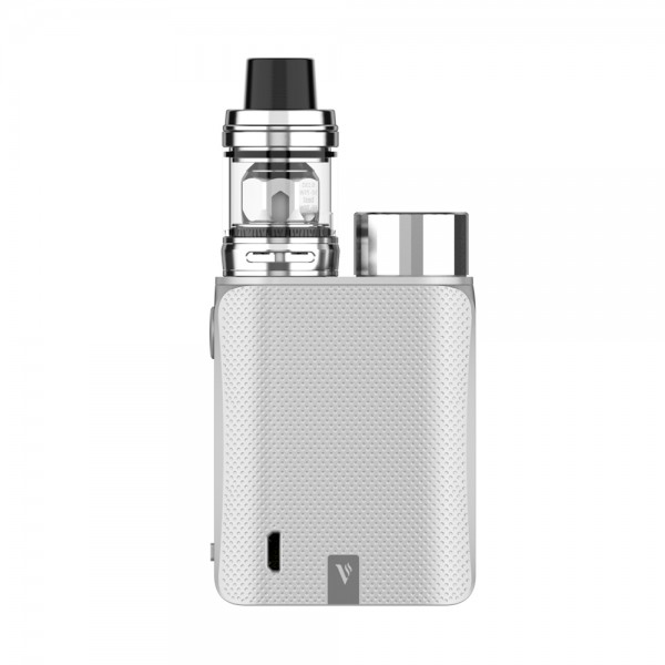 Starter kits - Vaporesso SWAG 2 Kit