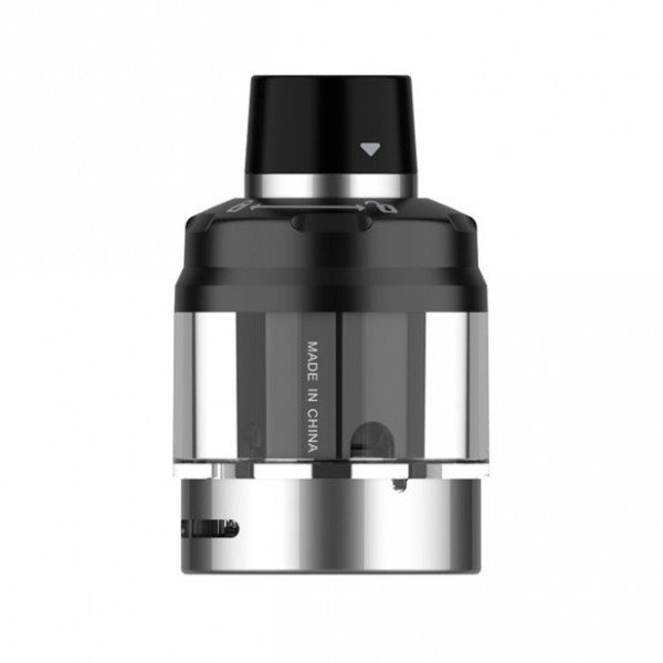 Vaporesso Swag Px80 Replacement Pod 4ml