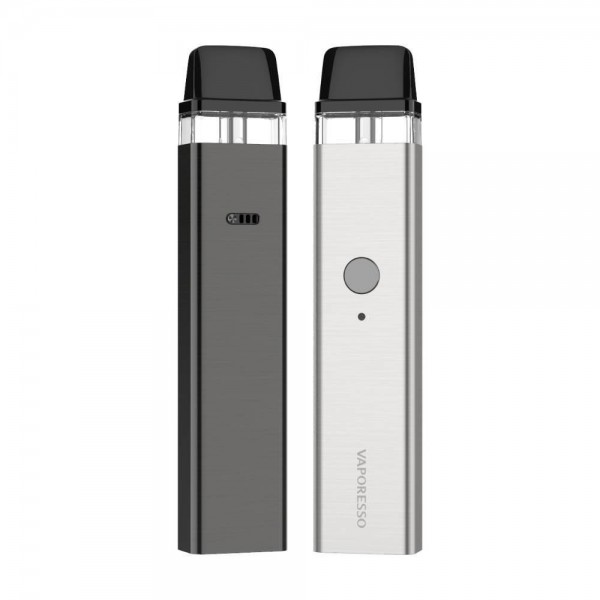 Pod Systems - Vaporesso XROS Kit