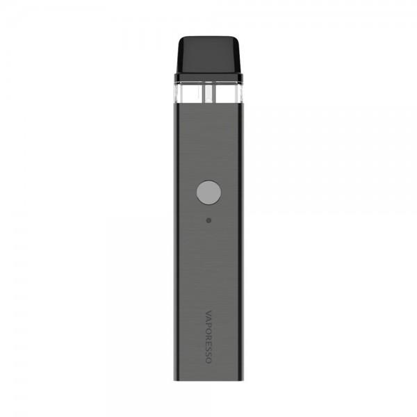 Pods Systems - Vaporesso XROS Kit