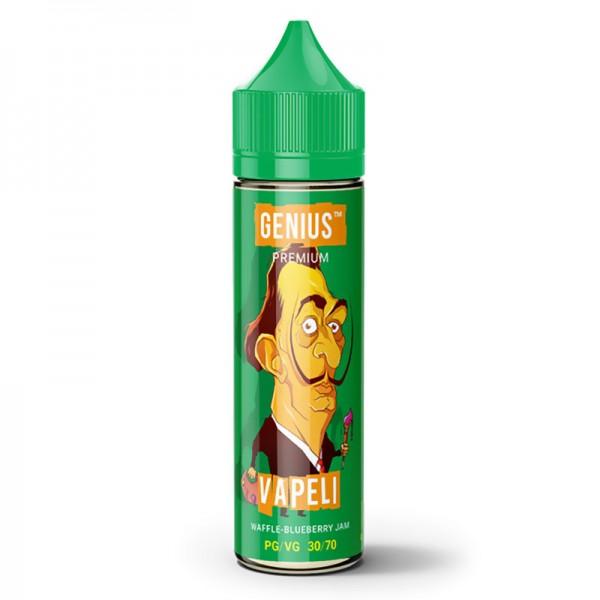 Provape Shortfill - Vapeli - 50ml / 60ml