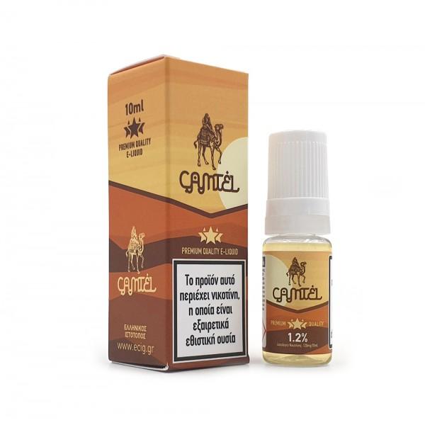 Tobacco - Camtel