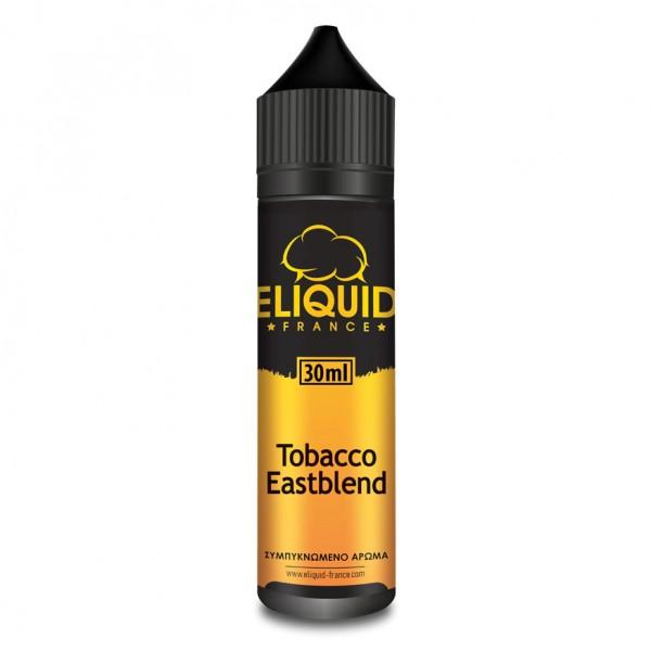 ELiquid France Mix & Vape - Eliquid France - East Blend Mix and Vape 30ml/70ml