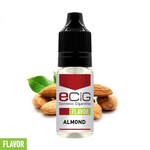 Almond Concentrate 10ml