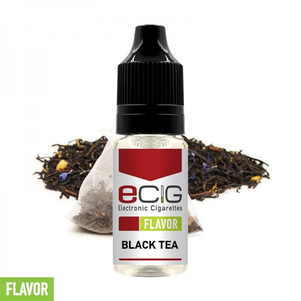 Black Tea Concentrate 10ml