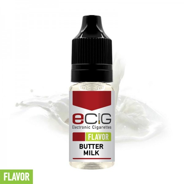Buttermilk Concentrate 10ml