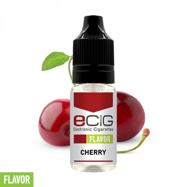 Cherry Concentrate 10ml - eCig Hellas