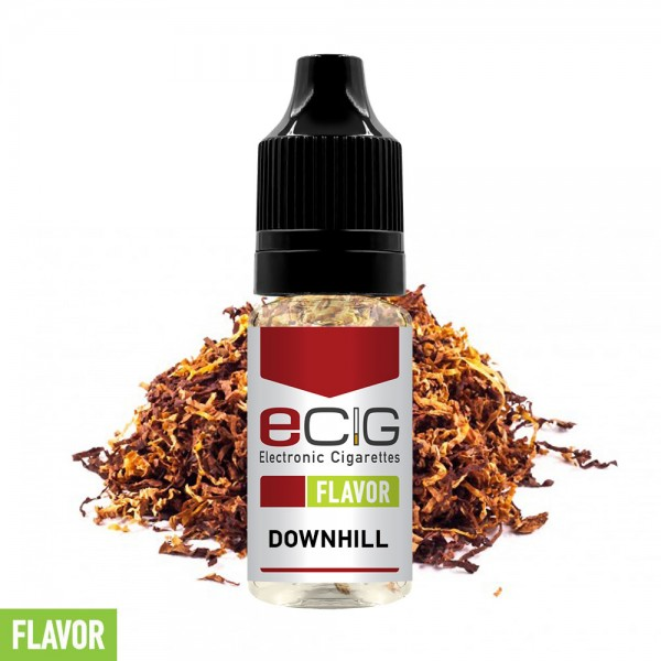 Downhill Concentrate 10ml