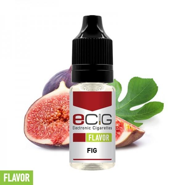 Fig Concentrate 10ml - eCig Hellas
