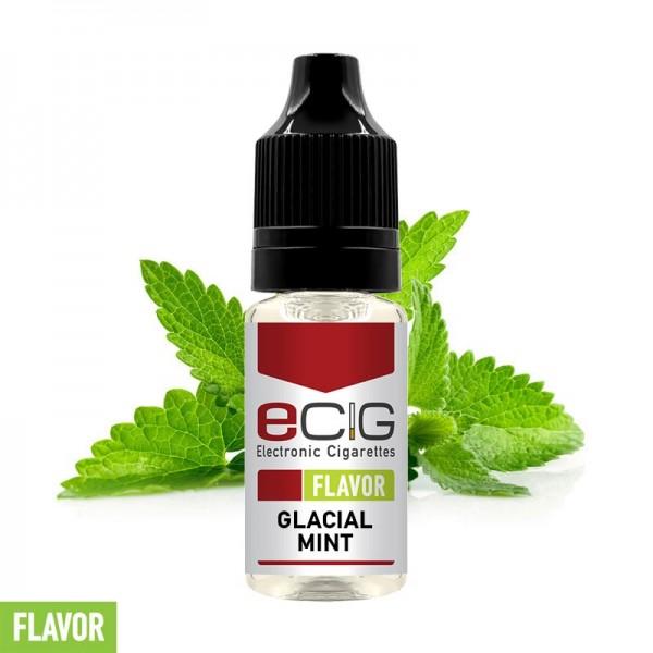 Glacial Mint Concentrate 10ml - eCig Hellas