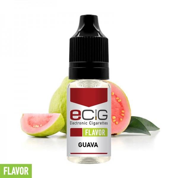 Guava Concentrate 10ml - eCig Hellas