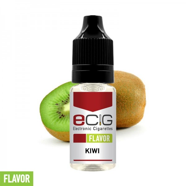 Kiwi Concentrate 10ml - eCig Hellas