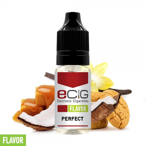 Perfect Concentrate 10ml - eCig Hellas