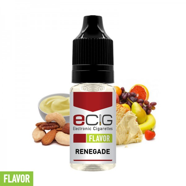 Renegade Concentrate 10ml