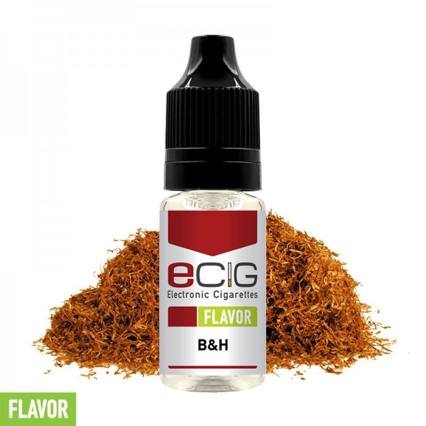 Tobacco Banson Hadges Concentrate 10ml - eCig Hellas