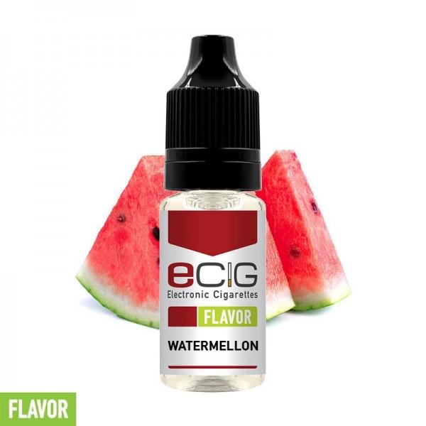 Watermelon Concentrate 10ml - eCig Hellas