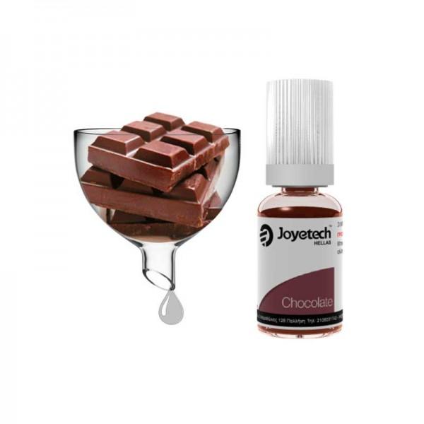 Joyetech Flavors - Flavour Chocolate by Joyetech