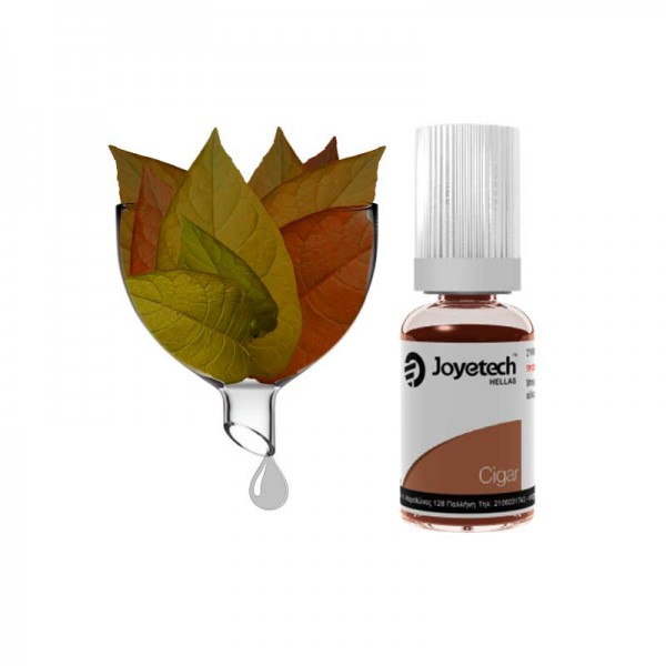 Joyetech Flavors - Flavour Cigar by Joyetech