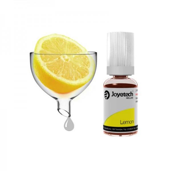 Joyetech Flavors - Flavour Lemon by Joyetech