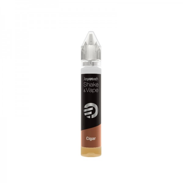 Cigar - Joyetech SNV 6ml / 30ml