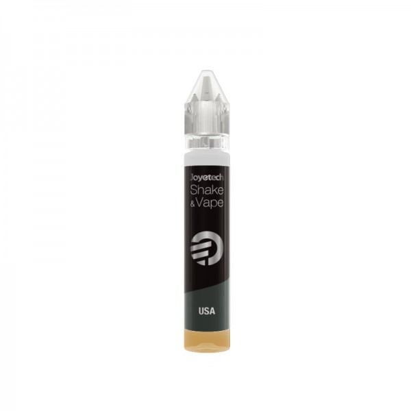 USA - Joyetech SNV 6ml / 30ml
