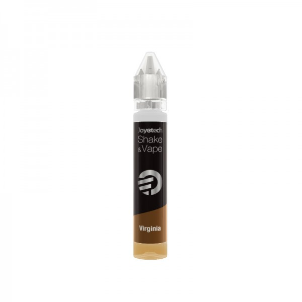 Virginia - Joyetech SNV 6ml / 30ml - Joyetech
