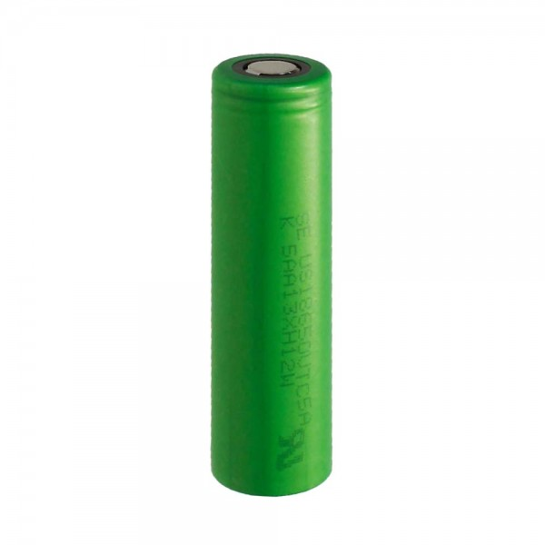 Battery Sony US18650VTC5A 2600mAh 35A