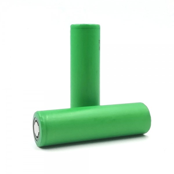 Sony Konion US18650VTC6 3120mAh 3.7V